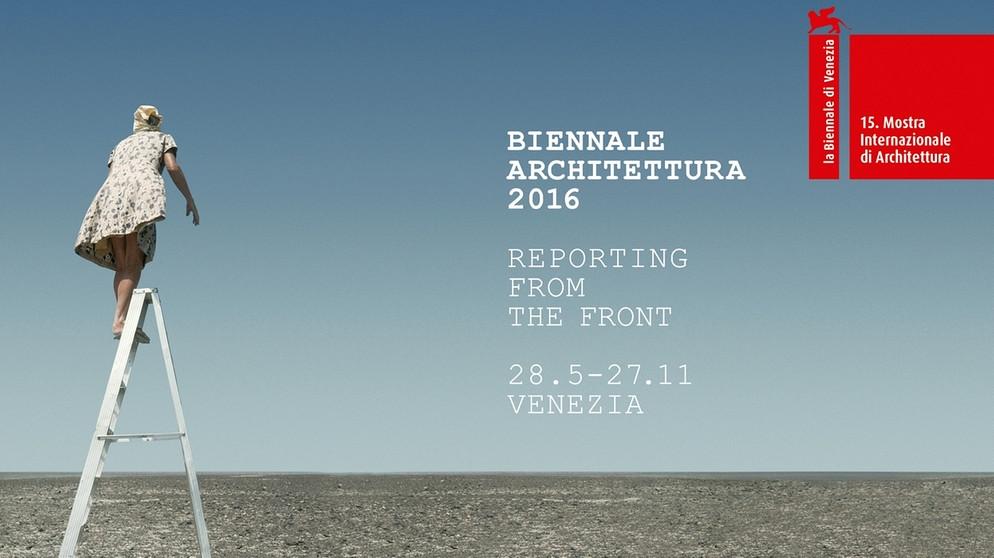Biennale-Architettura_Ve-2016