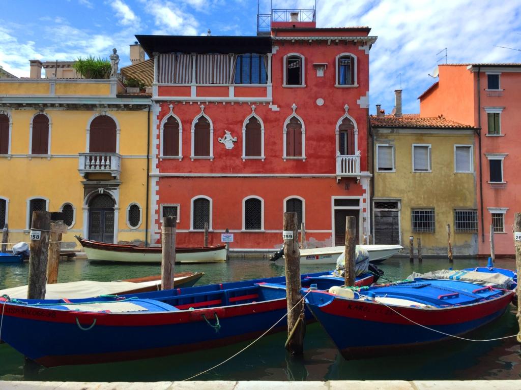 CS_Rapporto Alberghi 2016_Scenari Immobiliari