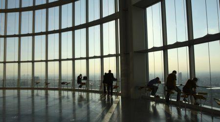 Osservatorio Sostenibilità