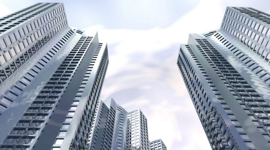 Aggiornamento Fondi immobiliari