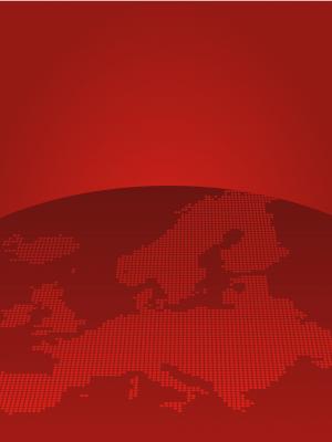 Rapporto sui servizi immobiliari in Italia e in Europa – Terza edizione