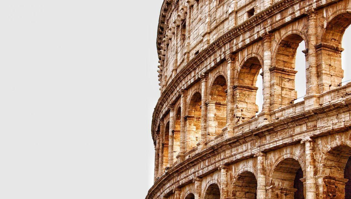 mercato immobiliare di Roma