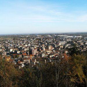 Studio di fattibilità - Scenari Immobiliari