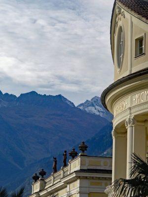 Rapporto 2018 sul mercato immobiliare del Trentino Alto Adige