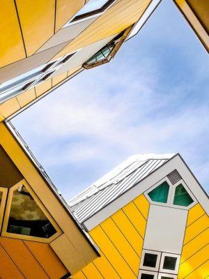 Fondi immobiliari 2018 italia estero