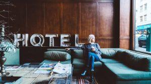 Hospitality Forum 2018