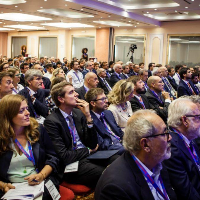 Forum Scenari Immobiliari