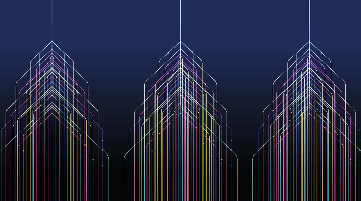 servizi immobiliari 2018