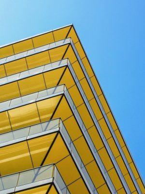 Aggiornamento Fondi Immobiliari 2018