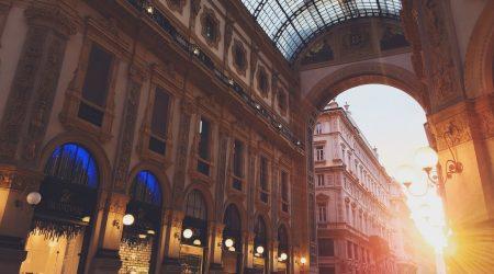 Rapporto 2018 sul mercato immobiliare della Lombardia