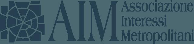 AIM Associazione Interessi Metropolitani