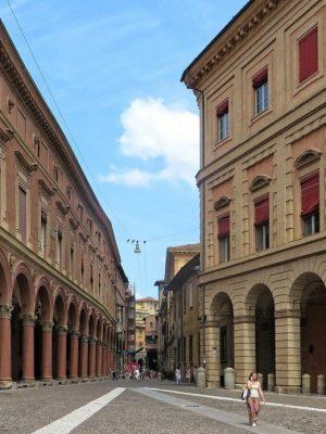 mercato immobiliare dell'emilia romagna