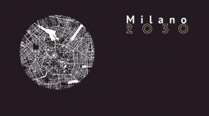 pgt di Milano