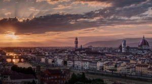 mercato immobiliare della Toscana