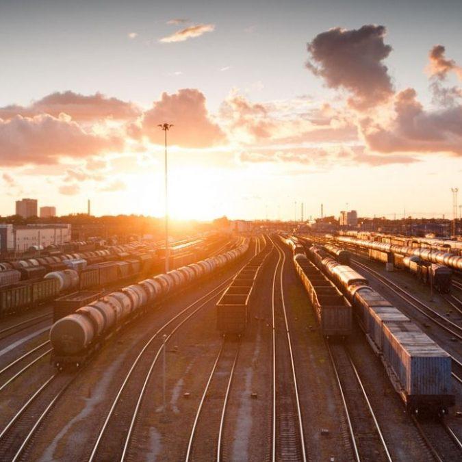 Mercato immobiliare della Logistica 2019
