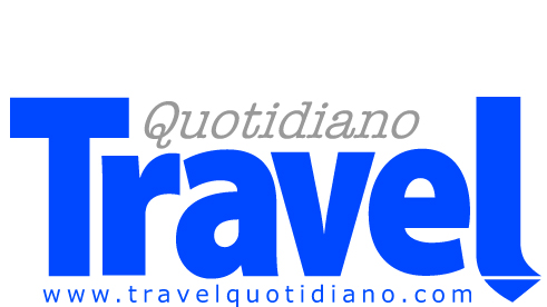 Travel Quotidiano