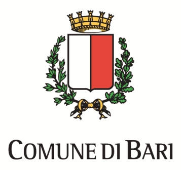 Città di Bari