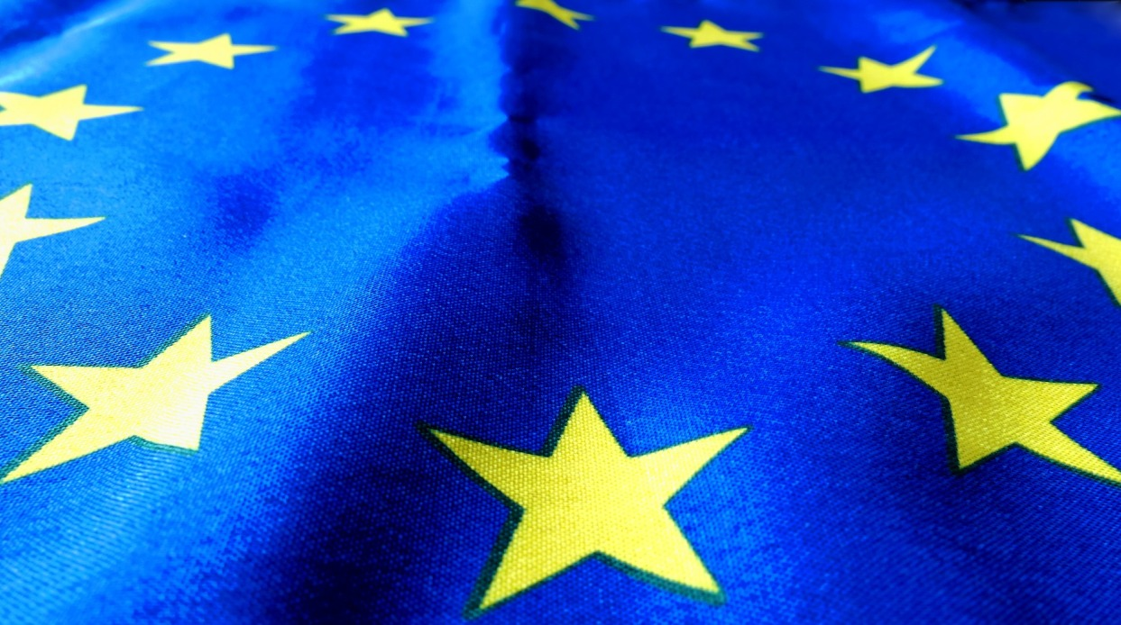 mercato immobiliare europeo