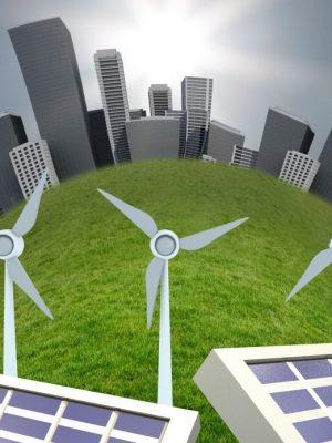 osservatorio sulla sostenibilità