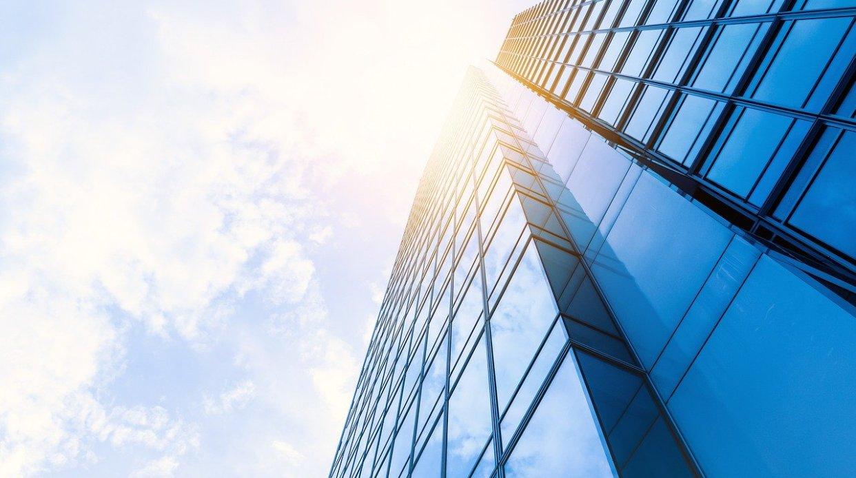 Grandi patrimoni immobiliari 2019