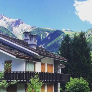 mercato immobiliare della valle d'aosta