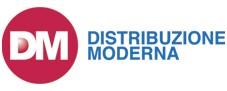 Distribuzione Moderna