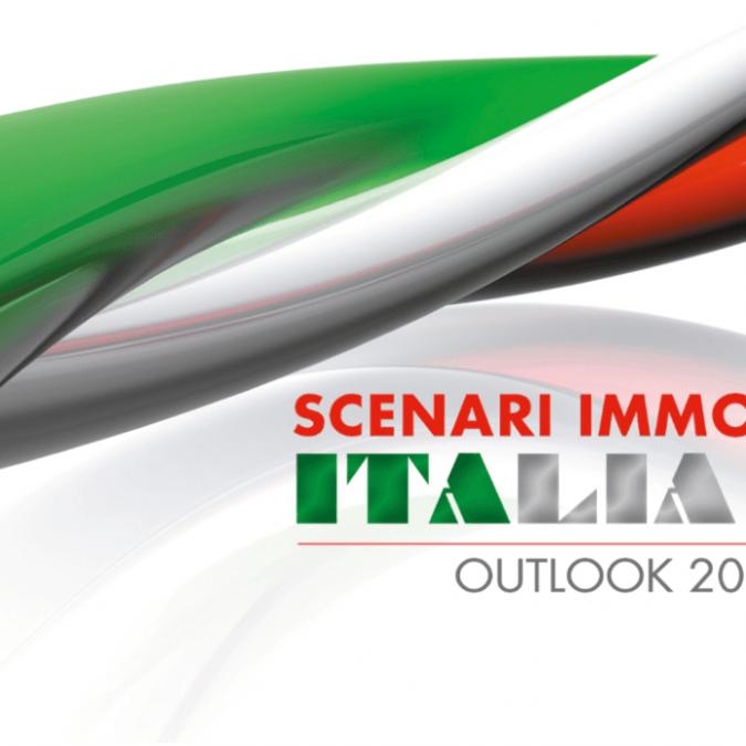 mercato immobiliare italiano 2020