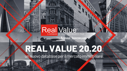 Real Value 20.20