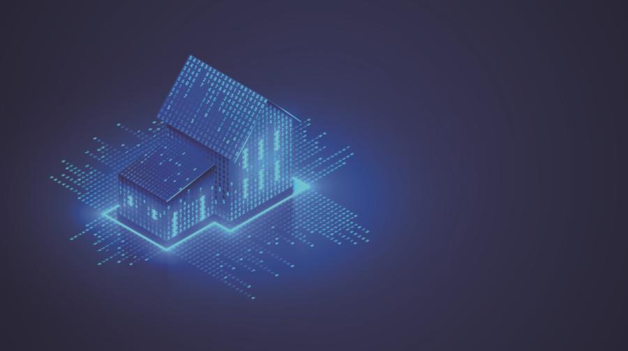 Casa Italia 2021 - Rapporto sul mercato residenziale