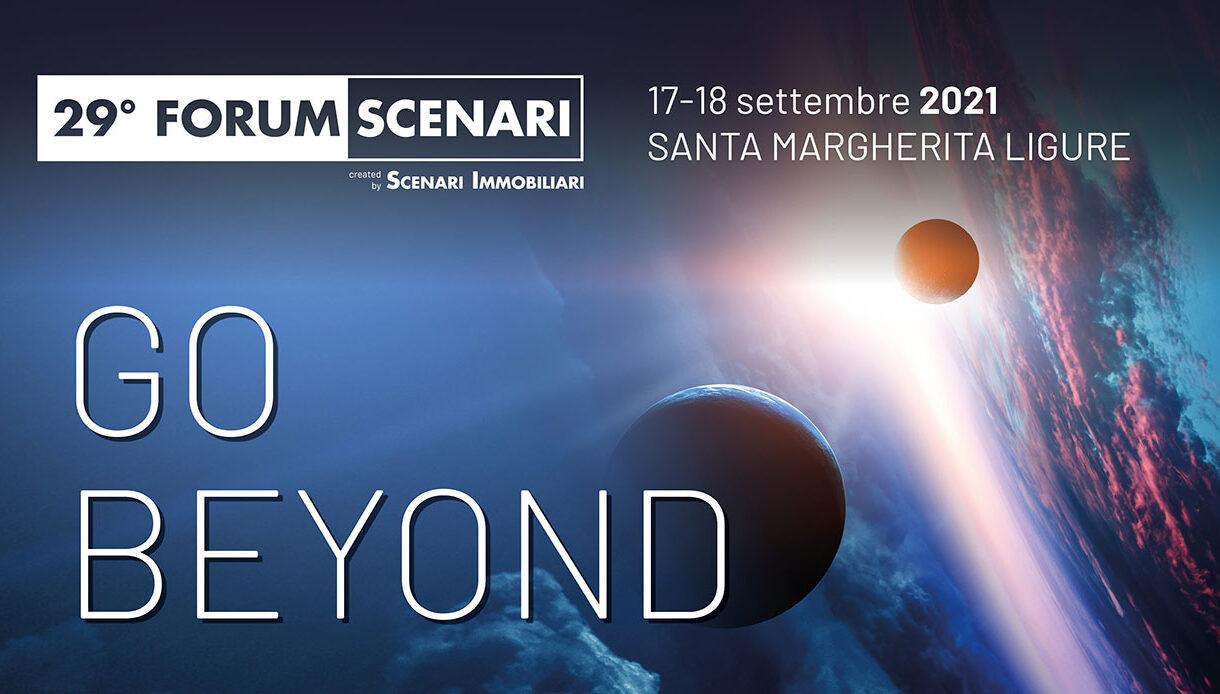 29mo Forum Scenari